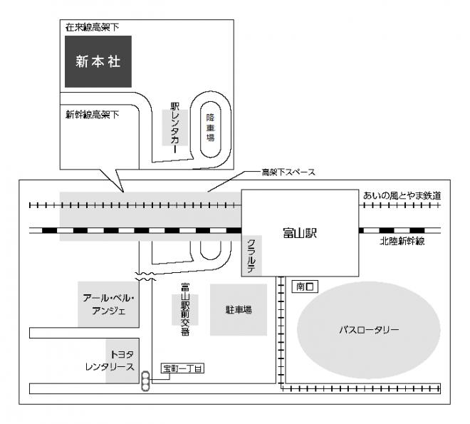 20190805新本社地図new