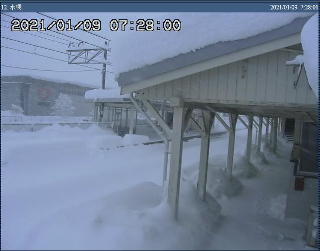 水橋駅IMG_0735