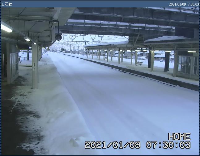 石動駅IMG_0735