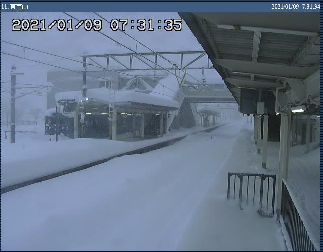 東富山駅IMG_0735